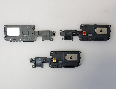 Динамик (звонок) Huawei P-Smart, FIG-LX1