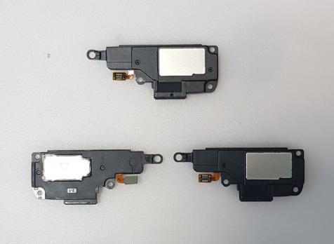 Динамик (звонок) Huawei Honor 8, FRD-L09