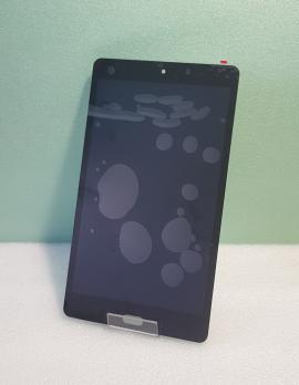 Дисплей с сенсором Huawei MediaPad M3 Lite 8.0 CPN-L09, черный