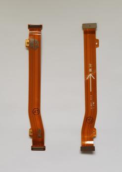 Шлейф межплатный Huawei P10 Lite, WAS-LX1