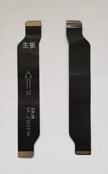 Шлейф межплатный Huawei Honor 10, Honor 10 Premium, COL-L29