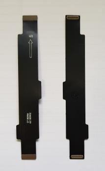 Шлейф межплатный Xiaomi Pocophone F1