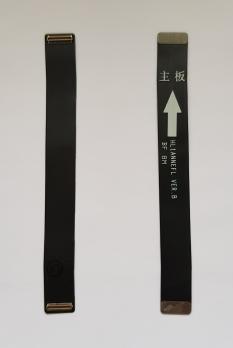 Шлейф межплатный Huawei P20 Lite, Nova 3E, ANE-LX1