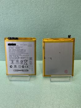 Аккумулятор Asus Zenfone 3 Max, ZC553KL, ZC520KL, C11P1609, 3.85v, 4020mAh