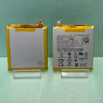 Аккумулятор Asus Zenfone 5, ZE620KL, Asus Zenfone 5Z, ZS620KL, C11P1708, 3.85v, 3850mAh