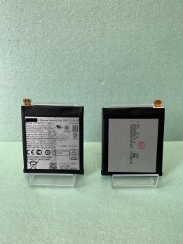 Аккумулятор Asus Zenfone Zoom, ZX551ML, z00xs, c11P1507, 3.85v, 3000mAh