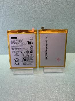 Аккумулятор Asus Zenfone Max M1, ZB555KL, C11P1707, 3.85v, 4000mAh