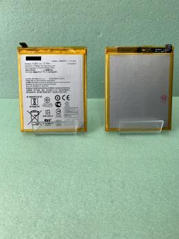 Аккумулятор Asus Zenfone, 4, ZE554KL, 6b086ru, C11P1618, 3.85v, 3250mAh