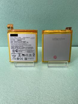 Аккумулятор Asus Zenfone 3 Laser, ZC551KL, C11P1606, 3.85v, 3000mAh