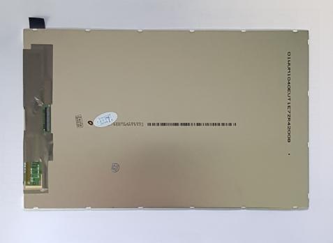 Дисплей Samsung Galaxy Tab A, 10.1, SM T580, SM T585
