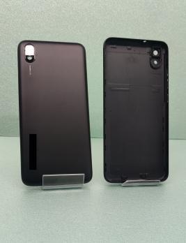 Задняя крышка Xiaomi Redmi 7A, m1903c3eg, черная