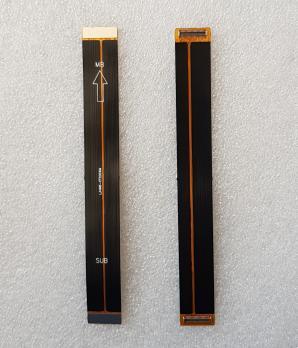 Шлейф межплатный Xiaomi Redmi 8, m1908c3ic, Redmi 8A, m1908c3kg, MZB8298in