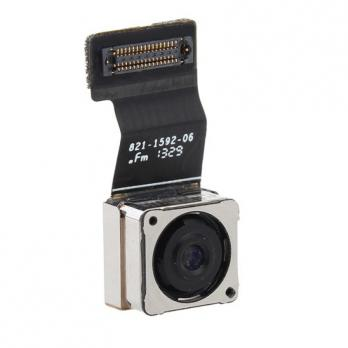 Камера задняя iPhone 5S.
