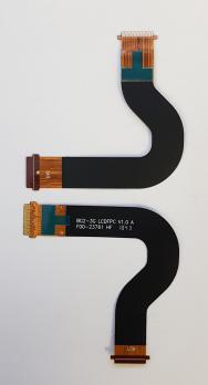 Шлейф межплатный Huawei MediaPad T3 7, BG2-U01