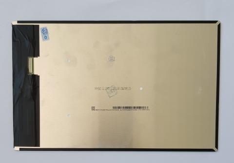Дисплей Lenovo Tab 2, A10-70
