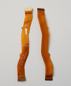 Шлейф межплатный Huawei P40 Lite, JNY-LX1