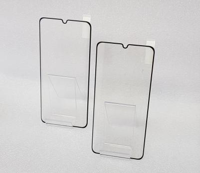 Защитное стекло 5d, для Xiaomi Mi Note 10 m1910f4g, Mi Note 10 Lite m2002f4lg, Mi Note 10 Pro, m1910f4s, черное
