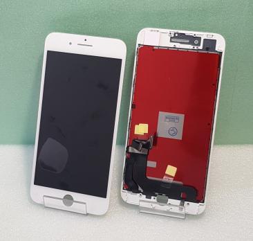 prodtmpimg/16040553957816_-_time_-_lcd-iphone-8-plus,-origi-(1).jpg