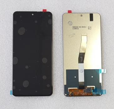 prodtmpimg/16046700873751_-_time_-_lcd-xiaomi-redmi-note-9-pro,-note-9s.jpg