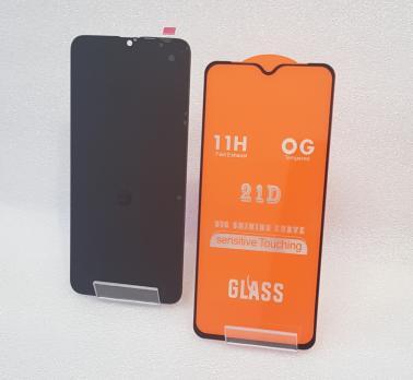 prodtmpimg/160628676469_-_time_-_5d-glass-oppo-a5s,-black-(2).jpg