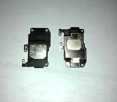 Звонок iPhone 7