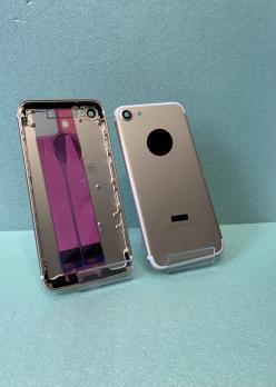 Корпус iPhone 7, золото