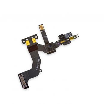 Шлейф iPhone 5g на сенсор