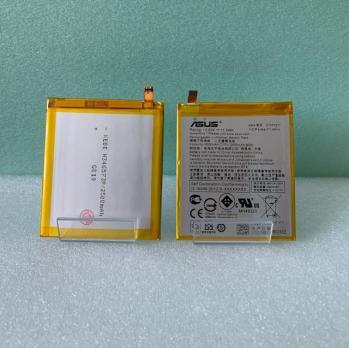 Аккумулятор Asus ZenFone 3 ZE552KL, C11P1511 3.85v 3000mAh