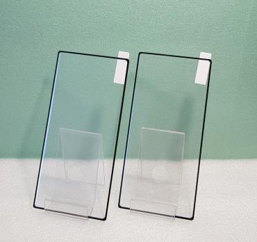 Защитное стекло 5d 9h для Samsung Galaxy Note 10, SM N970f