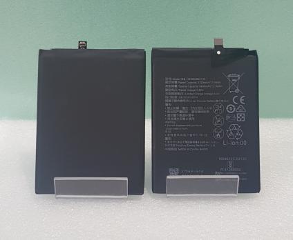 Аккумулятор Huawei Honor 10 Lite, Honor 10i, Honor 20 Lite, Honor 20E, P-Smart 2019,  HB396286ECW, 3400mAh