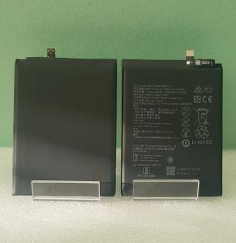 Аккумулятор Huawei Mate 20 Pro, P30 Pro, HB486486ECW, 4100mAh