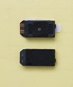 Динамик Samsung Galaxy A105/A205/A305/A307/A405/A505/J400/J415/J610/M105/M205/M307