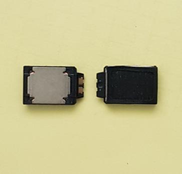 Динамик (звонка) Samsung Galaxy A105/A205/A305/A307/A405/A505