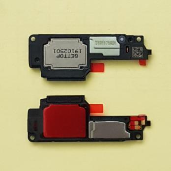 Динамик (звонок) Huawei Honor 20, YAL-L21
