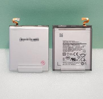 Аккумулятор Samsung Galaxy A9 2018, SM A920F, EB-BA920ABU, 3800mAh