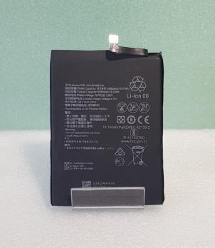 Аккумулятор Huawei Honor 10X Lite, DNN-LX9, P-Smart 2021, PPA-LX1, HB526488EEW, 5000mAh
