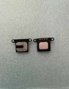 Динамик верхний iPhone 6 Plus