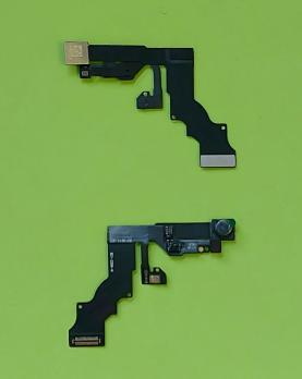 Шлейф iPhone 6 Plus, на сенсор