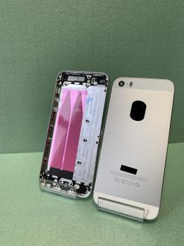 Корпус iPhone 5S, белый