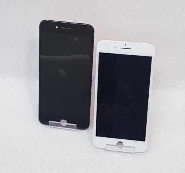 prodtmpimg/16057767669018_-_time_-_lcd-iphone-7-plus,-black-white-(1).jpg