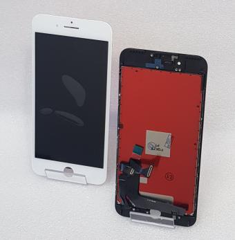 prodtmpimg/15554217736531_-_time_-_lcd-iphone-7-plus-black-(2).jpg