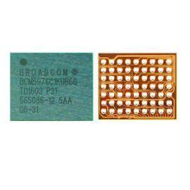 Микросхема управления сенсора U2401, iphone 6, 6 Plus