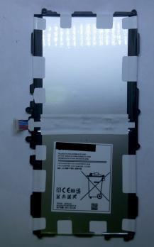 Аккумулятор Samsung Galaxy Note 10.1, SM P600, P601, P525, T8220e, 8220mAh