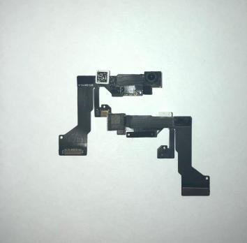 Шлейф с передней камерой и датчиком iPhone 6S