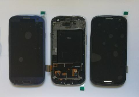 prodtmpimg/15396974397887_-_time_-_lcd-samsung-galaxy-s3-i9300-oled-(2).jpg