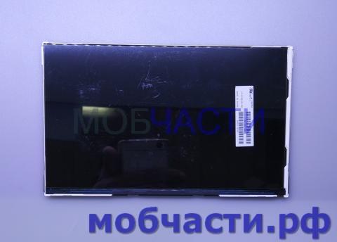 Дисплей Samsung Galaxy Tab2, P3100, p3110, p6200, p1000, t210, t211, t2105