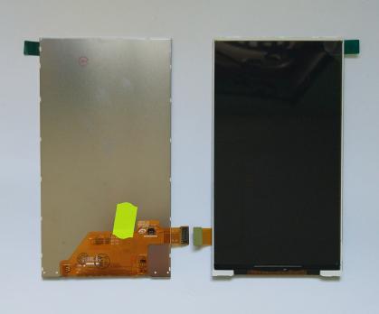 Дисплей Samsung Mega 5.8, GT i9152
