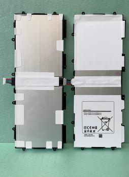 Аккумулятор Samsung Galaxy Tab 3, GT P5200, P5210, T4500E, 6800mAh.
