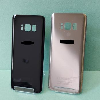 Задняя крышка Samsung Galaxy S8, SM G950f, золотистая