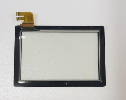 Сенсорное стекло (тачскрин) Asus TF 300 Rev G03